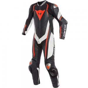 DAINESE KYALAMI 1PC PERFORATED