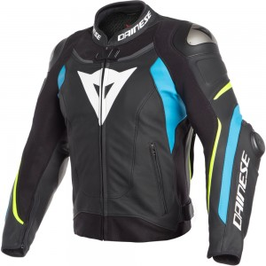 DAINESE SUPER SPEED 3