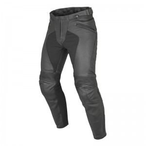 Pantaloni Dainese PONY C2 PERF. LEATHER PANTS