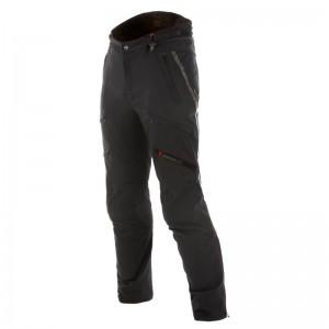 Pantaloni Dainese SHERMAN PRO D-DRY PANTS