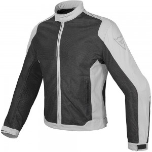 DAINESE AIR FLUX D1