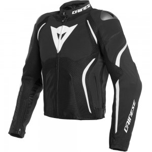 DAINESE ESTREMA AIR
