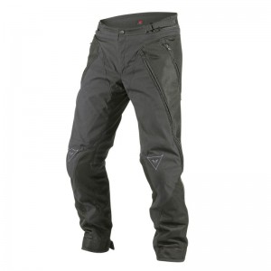 DAINESE OVER FLUX TEX PANTS