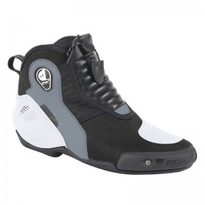 DAINESE DYNO D1 SHOES
