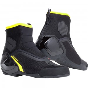 DAINESE DINAMICA D-WP