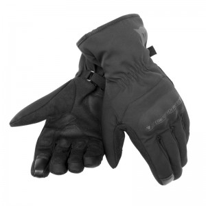 DAINESE ALLEY UNISEX D-DRY GLOVES