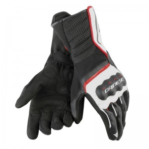DAINESE AIR FAST UNISEX GLOVES