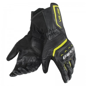 DAINESE * VR46 16M 1 GLOVES