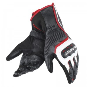 DAINESE * 16M 1 GLOVES