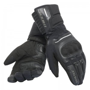 DAINESE SOLARYS LONG GORE-TEX GLOVES