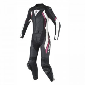 DAINESE AVRO D2 2PCS LADY SUIT