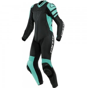 DAINESE KILLALANE 1PC PERFORATED LADY
