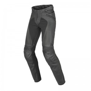 DAINESE PONY C2 LADY LEATHER PANTS