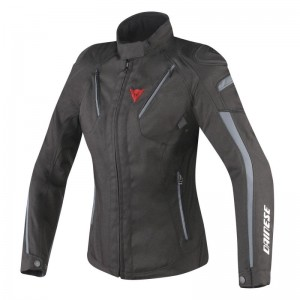 DAINESE STREAM LINE LADY D-DRY JACKET