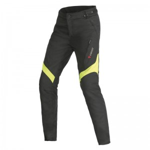 DAINESE TEMPEST LADY D-DRY PANTS