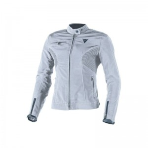 DAINESE ALICE LADY TEX JACKET