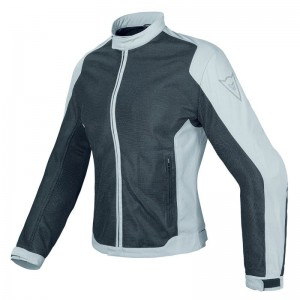 DAINESE AIR FLUX D1 LADY TEX JACKET