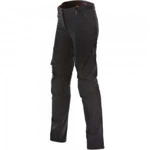 Pantaloni Dainese NEW DRAKE AIR TEX LADY