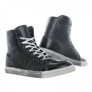 DAINESE STREET ROCKER D-WP LADY SHOES