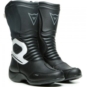 DAINESE AURORA D-WP LADY