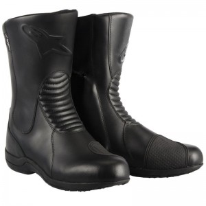 ALPINESTARS ANDES WATERPROOF