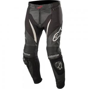 Pantaloni Alpinestars SP X