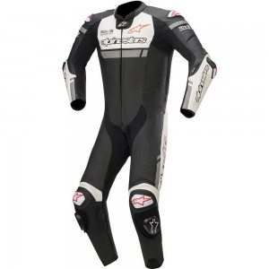Costum Alpinestars MISSILE IGNITION TECH-AIR COMPATIBLE 1PC