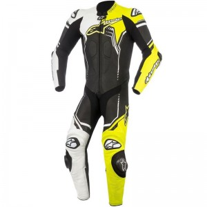 ALPINESTARS GP PLUS V2 LEATHER 1PC