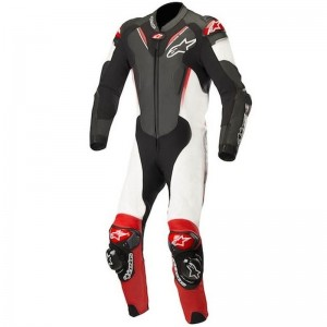ALPINESTARS ATEM V3 LEATHER 1PC