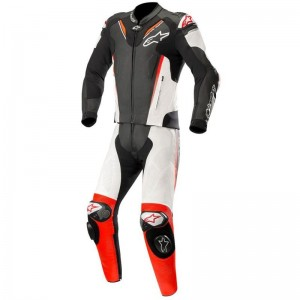 ALPINESTARS ATEM V3 LEATHER 2PC