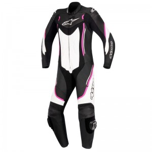 ALPINESTARS STELLA MOTEGI V2 1PC