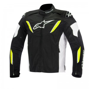 ALPINESTARS T-GP R WATERPROOF