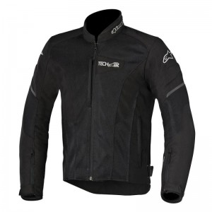 ALPINESTARS VIPER FOR TECH AIR SYSTEM