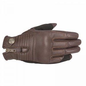 ALPINESTARS RAYBURN LEATHER