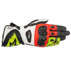 ALPINESTARS SUPERTECH GLOVE