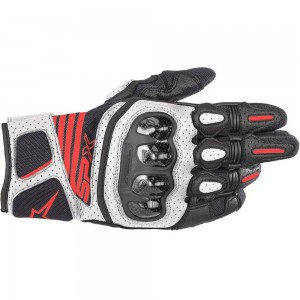 ALPINESTARS SP X AIR CARBON V2