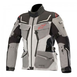 ALPINESTARS REVENANT GORE-TEX TECH AIR COMPATIBLE