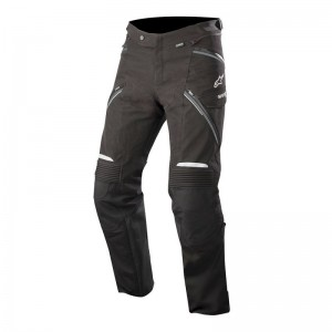 ALPINESTARS BIG SUR GORE-TEX