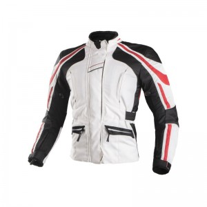 ADRENALINE TOUR SPORT LADY