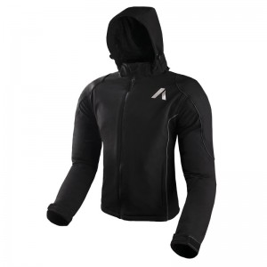 ADRENALINE SOFT SHELL