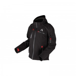 ADRENALINE MISANO SOFT SHELL