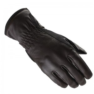SPIDI MYSTIC GLOVES LADY