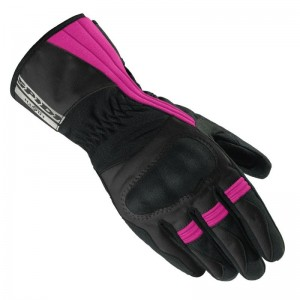 SPIDI VOYAGER GLOVES H2OUT LADY