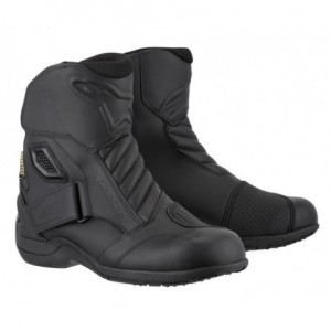 ALPINESTARS NEW LAND GORE-TEX