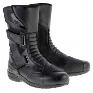 ALPINESTARS ROAM 2 WATERPROOF