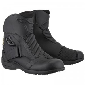 ALPINESTARS GUNNER WATERPROOF