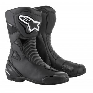 ALPINESTARS SMX S WATERPROOF