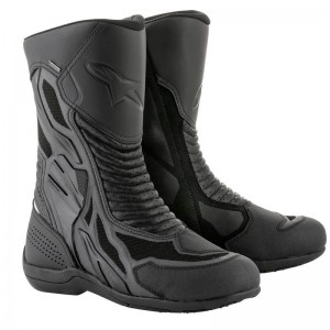 ALPINESTARS AIR PLUS V2 GTX XCR