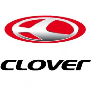 CLOVER REBEL