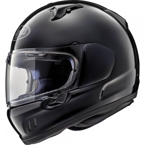 ARAI RENEGADE-V BLACK